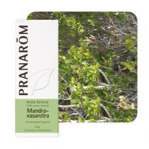 Pranarôm - Huile essentielle Mandravasarotra 10 ml