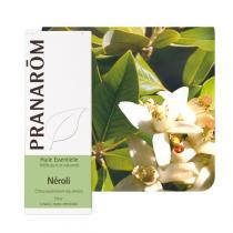 Pranarôm - Huile essentielle Néroli 2 ml