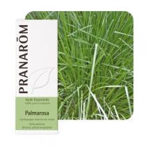 Pranarôm - Huile essentielle Palmarosa 10 ml
