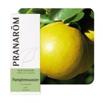 Pranarôm - Huile essentielle Pamplemoussier 10 ml