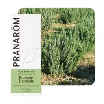 Pranarôm - Huile essentielle Romarin à cinéole 10 ml