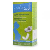serviettes hygi niques maternit acheter sur. Black Bedroom Furniture Sets. Home Design Ideas