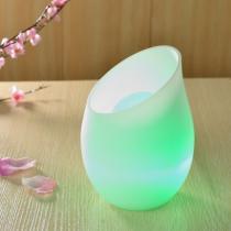 Zen' Arôme - Diffuseur d'huiles essentielles MYLO