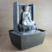 Zen' Light - Fontaine zen Feng Shui Nirvana