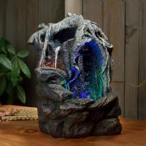 Zen' Arôme - Fontaine Nature Fantasy