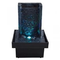 Zen' Arôme - Mini Fontaine FengShui Eveil Zen