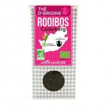 Aromandise - Rooibos d'Afrique du Sud 100g