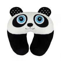 Aroma Home - Reisekissen Panda