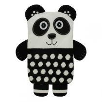 Aroma Home - Snuggle Hottie Wärmflasche Panda