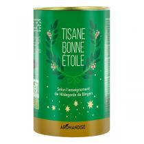Aromandise - Tisane Festive Bonne Etoile Hild. 100g