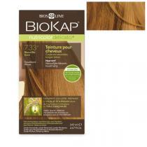 Biokap - Coloration blond blé doré Delicato 140 ml