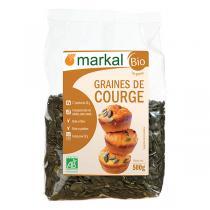 Markal - Graines de courge 500g