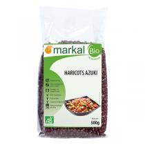 Markal - Haricots Azuki 500g