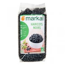 Markal - Haricots noirs 500g