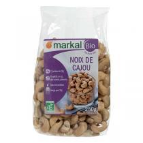Markal - Noix de cajou 250g