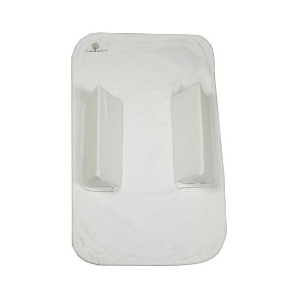 c le b b blanc coton bio eveil nature la r f rence bien tre bio b b. Black Bedroom Furniture Sets. Home Design Ideas