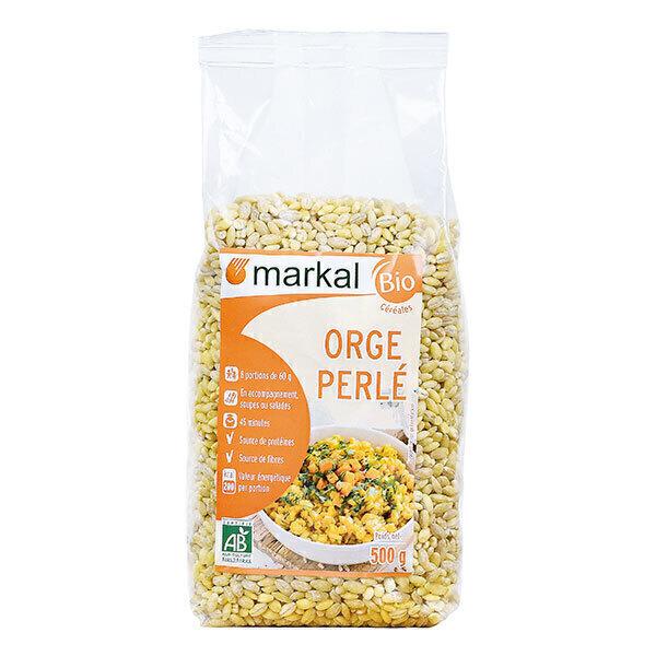 Markal - Orge perlée 500g