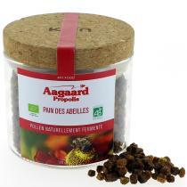 Aagaard Propolis - Le Pain des Abeilles 120g