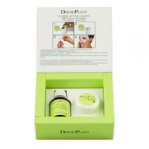 Dermoplant - Masque lifting Céleste - 33ml