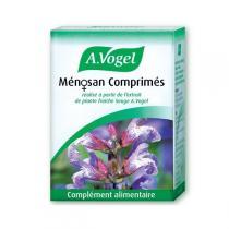A.Vogel - Menosan Tabletten 30 Stück