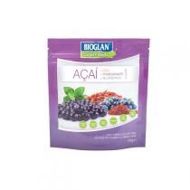 Bioglan - Superfoods Açai & Berry Powder 100g