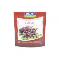 Bioglan - Superfoods Cacao Powder 100g