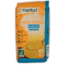 Markal - Pâtes à potage Blanches - 500g