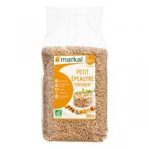 Markal - Petit Épeautre - 500g
