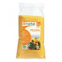 Markal - Polenta 500g