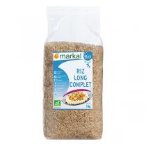 Markal - Riz long Complet 1kg