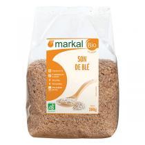 Markal - Son de blé 200g