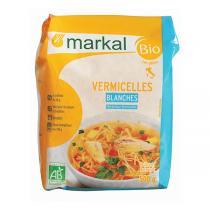 Markal - Vermicelles blancs 500g
