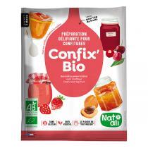 Natali - Confix'Bio 120g