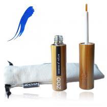Zao MakeUp - Bambou Eye liner 065 Bleu Saphir