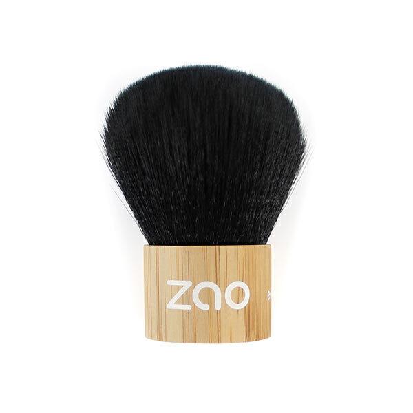 Zao MakeUp - Pinceau Bambou Kabuki
