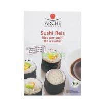 Arche - Riz à Sushis 500gr