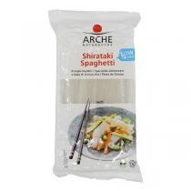 Arche - Shirataki Spaghetti de konjac 150g