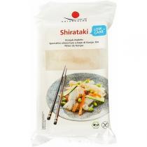 Arche - Shirataki Spaghetti de konjac 294g