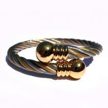 Bonnes idées Greenweez 24 - Bracelet Polycure Bio Magnétique