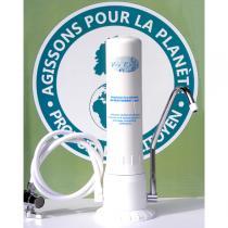 Bonnes idées Greenweez 24 - Filtre à eau Viv'Eau