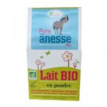 Debardo - Lait 100% Anesse Bio origine France 100g