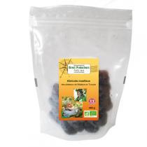 Direct producteurs Fruit secs - Abricots moelleux des plateaux de Malatya Bio - 400 g