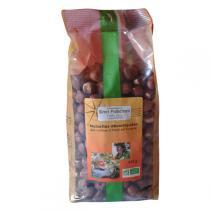 Direct producteurs Fruit secs - Noisettes décortiquées des collines de Turquie Bio - 250gr