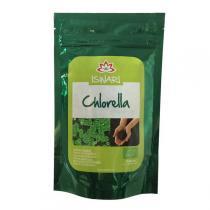 Iswari - Chlorella biologique - 125g