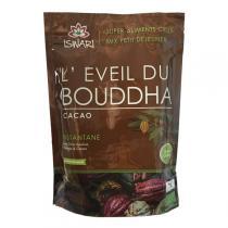 Iswari - Eveil du Bouddha cacao - 360g