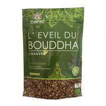 Iswari - Eveil du Bouddha Chanvre - 360g