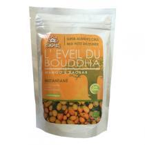 Iswari - Eveil du Bouddha Mangue et Baobab - 360g
