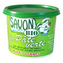 La Pâte Verte - Pâte Verte 350g