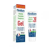 LT LABO - Flexilium Gel Tube 250ml