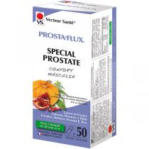Vecteur Santé - Prosta'flux confort prostate 50 gél